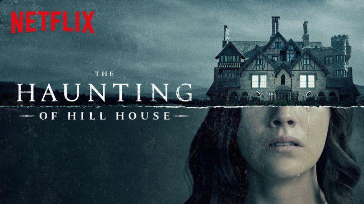 The-Haunting-of-Hill-House-The-Haunting-of-Bly-Manor-tepedeki-ev-bly-malikanesi