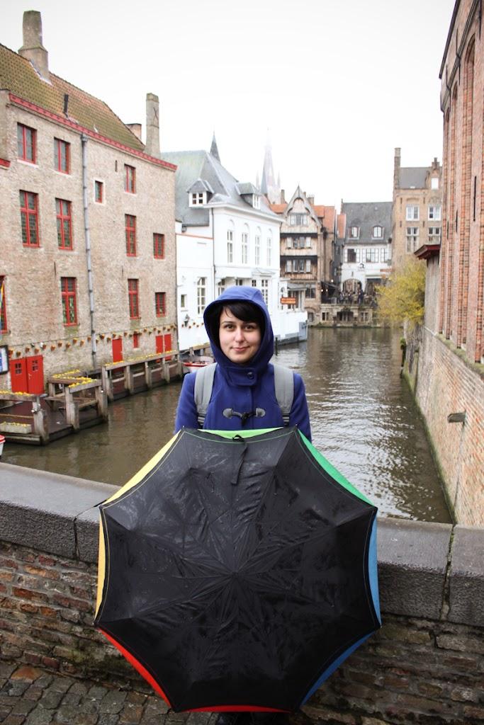 Belgium - Brugge - Vika-2833.jpg