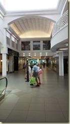 IMG_20180314_Renaissance Mall