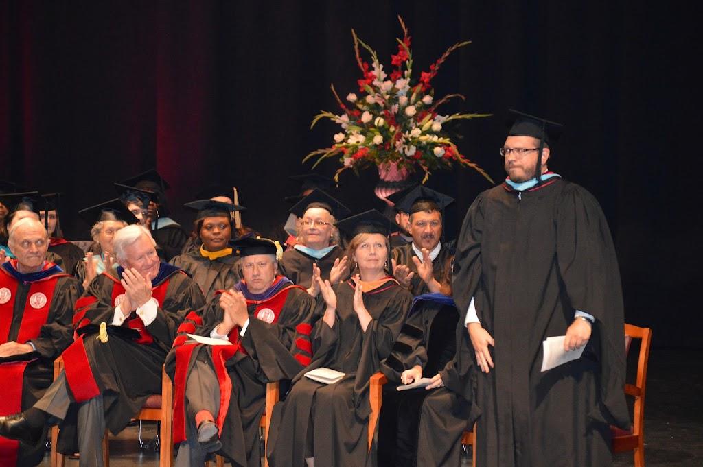 UAHT Graduation 2016 - DSC_0381.JPG
