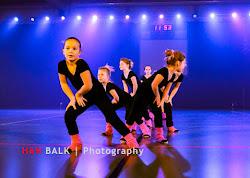 Han Balk Voorster Dansdag 2016-3531.jpg
