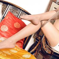 LiGui 2014.12.08 网络丽人 Model 安娜 [56P] 000_4799.jpg