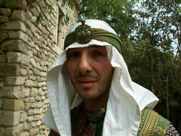 2006 - GN Kadaar - 065_Caliphat_de_Kadaar.jpg