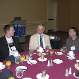 2006-06 SFC IFT Breakfast Meeting Orlando - 2006%25252520June%25252520July%25252520008.JPG
