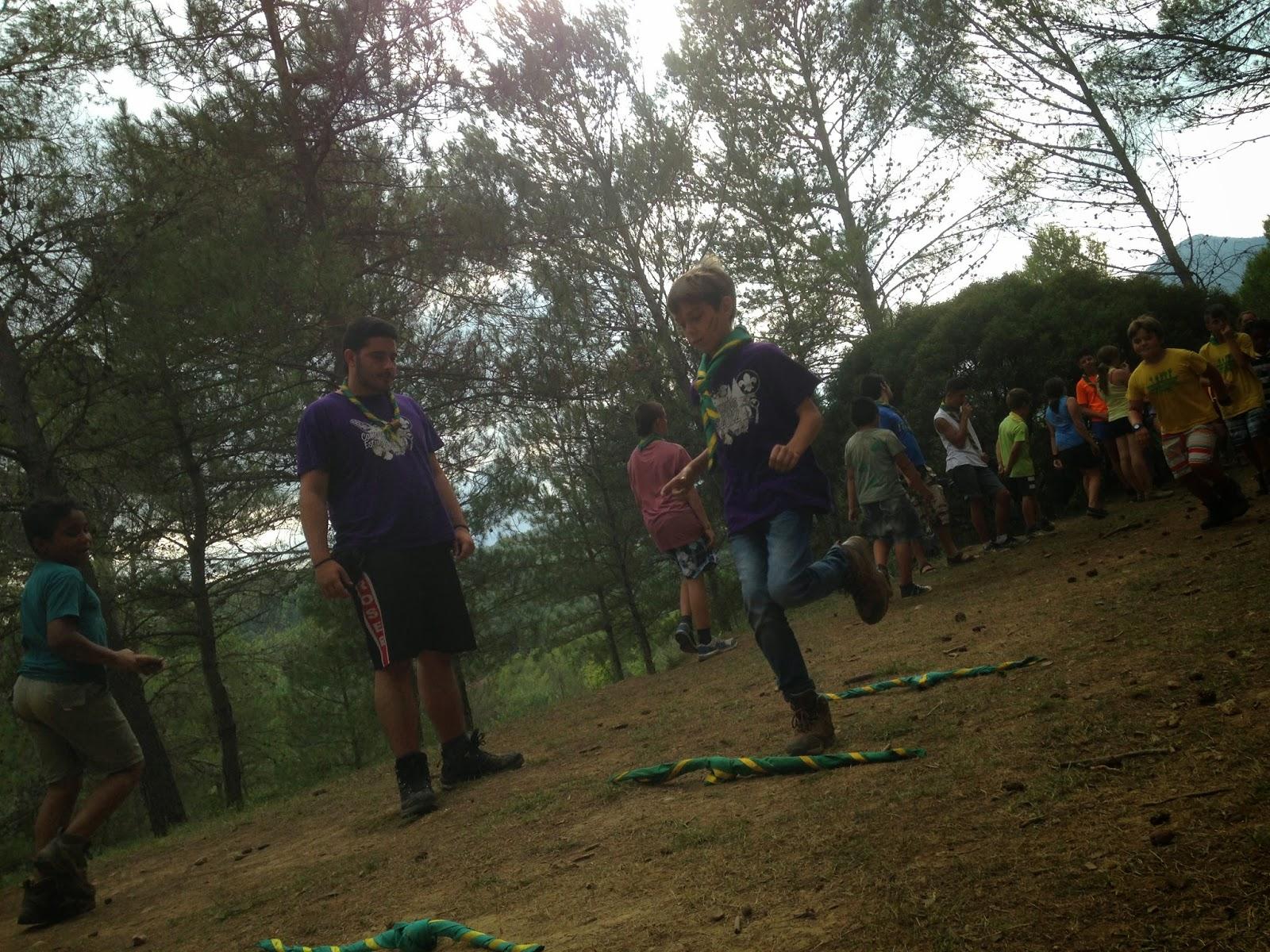Campaments Estiu Cabanelles 2014 - IMG_9872.JPG