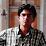 Jagdish Meena's profile photo