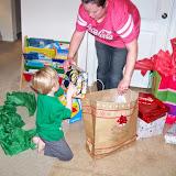 Christmas 2014 - 116_6888.JPG