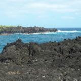 Hawaii Day 5 - 114_1533.JPG