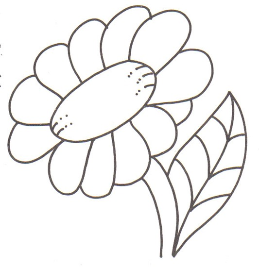 [11flores+primavera+colorear++%286%29%5B2%5D]