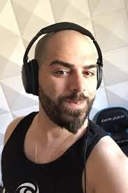 Daniel Keem – Keemstar Height, Age, Girlfriend, Biography, Wiki, Net Worth