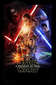 Baixar Star Wars: O Despertar da Força