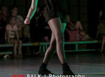 Han Balk Jazzdansdag 2016-2089.jpg