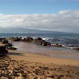 Hawaii Day 7 - 100_7961.JPG