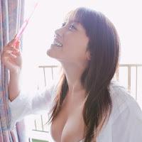 [BOMB.tv] 2009.07 Mikie Hara 原幹恵 hm007.jpg