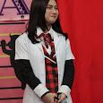 JKT48 Dahsyat RCTI Jakarta 22-11-2017 013