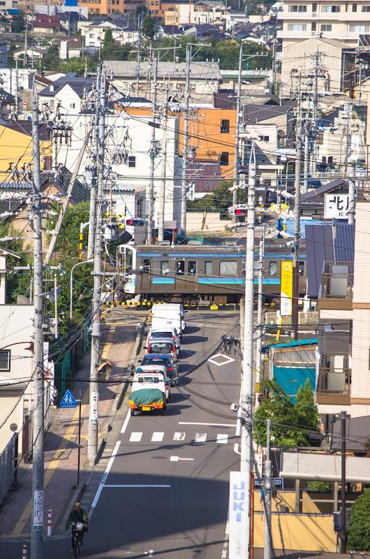 日本北陸地區