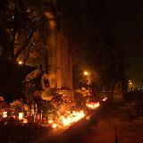 2011-MMsir-Nov-0035.JPG