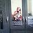 dominic thambo avatar image
