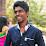 Pralay Mohite's profile photo
