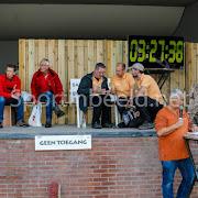 Survival Udenhout 2017 (341).jpg