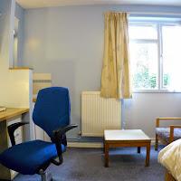 Room G2