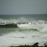 _DSC7231.thumb.jpg