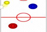 ihockey