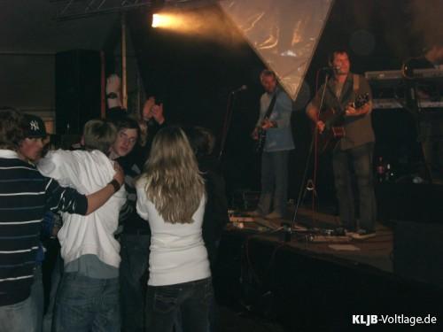 Erntedankfest 2007 - CIMG3301-kl.JPG