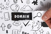 Habis Ganti Domain Viewers Blog Jadi 0 ? Mungkin kamu lupa melakukan ini