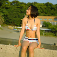 Bomb.TV 2008.10 Mitsuki Tanimura BombTV-tm026.jpg
