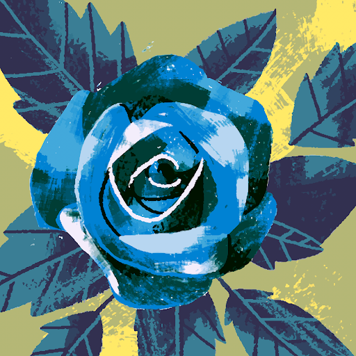 user Cindy Polk apkdeer profile image