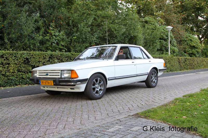 Oldtimers Nieuwleusen 2014 - IMG_1075.jpg