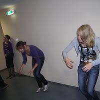 mayke en anne danseeen.JPG