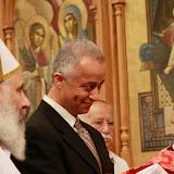 Ordination of Deacon Cyril Gorgy - _MG_2050.JPG