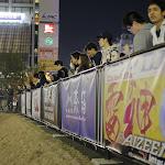 20131124_172435_fukusakoayako.jpg