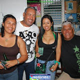 HeinekenHappyHourBuchiSPlace21Sept2012