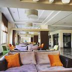 Фото 3 Magic Sun Hotel