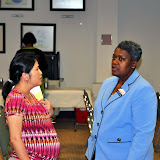 Sept. 2010: Judicial Forum w/GABWA - DSC_3883.JPG