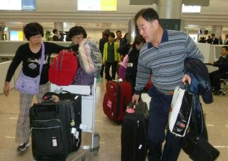 danang-beach-hotel-first-flight-from-Busan-South-Korea