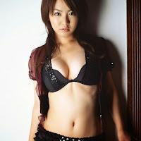 Bomb.TV 2006-09 Sayaka Isoyama BombTV-is064.jpg