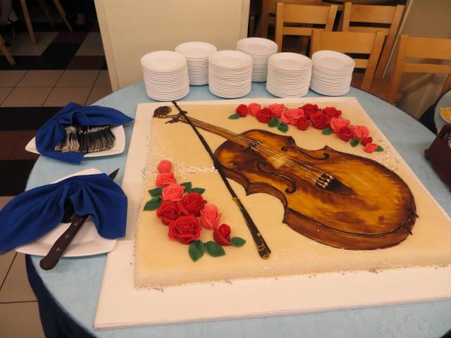 Noorte Muusikute Päevade Kammermuusika festival - tort.JPG