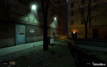 slums_30013