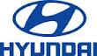 Hyundai New Car Range