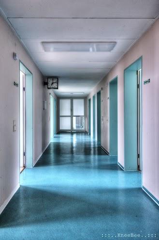 08 ClinicumParaCE2.jpg