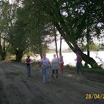 100_3033.jpg