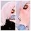 Shani Rajpoot's profile photo