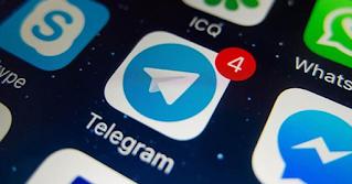 How to Make Money on Telegram?