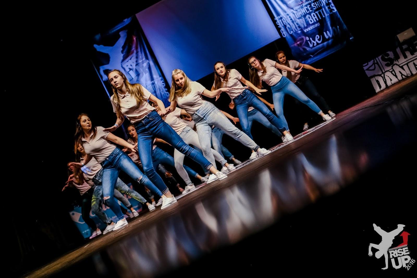 SKILLZ šokėjai dalyvauja RISEUP2016 - IMG_5330.jpg