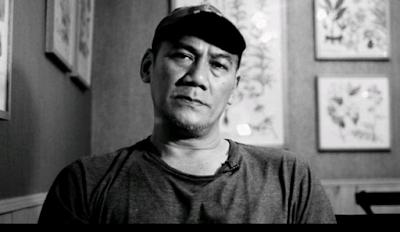 Tio Pakusadewo Ditangkap Polisi Akibat Terlibat Narkoba