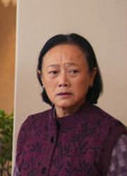 Wang Caiping  Actor